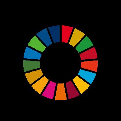 SDGs <持続可能な開発目標>について思うこと